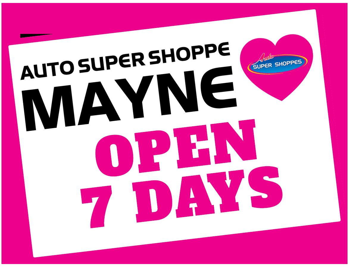 Mayne-7-Days