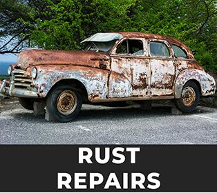 Rust-Repairs