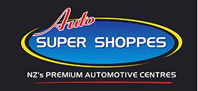 ASS Logo