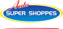 auto-super-shoppes-logo